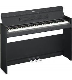 YAMAHA YDPS52 PIANO DIGITAL