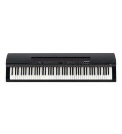 YAMAHA P-115 PIANO DIGITAL