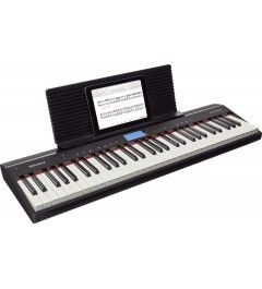 ROLAND GO PIANO DIGITAL PORTATIL