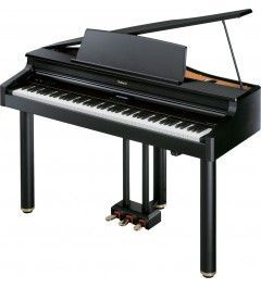 ROLAND RG1F PE PIANO COLA DIGITAL