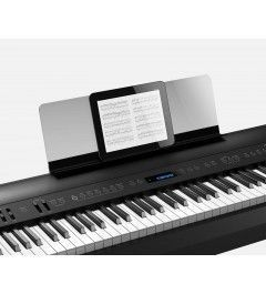 ROLAND FP90 PIANO DIGITAL PORTATIL