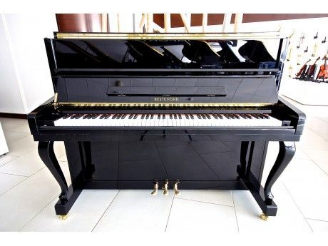 Bestchord 116 Chippendale