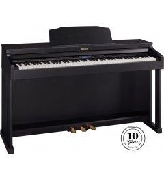 ROLAND HP601 PIANO DIGITAL PREMIUM